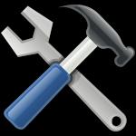 hammer-28636